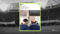 """Strefa Euro 12:00. """"Sieciówka"""" - przegląd mediów społecznościowych z 30.06.2021. Wideo"""