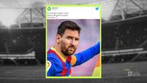 """Strefa Euro 12:00. """"Sieciówka"""" - przegląd mediów społecznościowych z 01.07.2021. Wideo"""