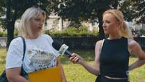Strefa Euro 12:00. Blondi Pyta – Czy podobały się Wam mecze Reprezentacji Polski? Wideo