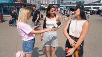 Strefa Euro 12:00 - Blondi pyta, kto jest faworytem (odc. 22.)
