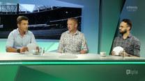 Strefa Euro 12:00. Bożydar Iwanow: Można stworzyć ciekawe ustawienie bez kreatywnego gracza