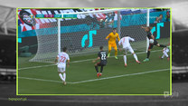 Strefa Euro 12:00. Chorwacja - Hiszpania oraz Francja - Szwajcaria, jak poradzili sobie sędziowie?
