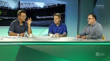 Strefa Euro 12:00. Czy to był najgorszy mecz Włochów? Wideo