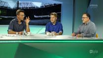 Strefa Euro 12:00. Czy to był najgorszy mecz Włochów?