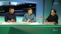 Strefa Euro 12:00. Hiszpanie zamknęli puby w Sewilli z powodu remisu z Polską? Wideo