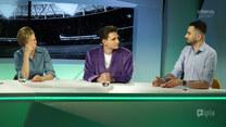 Strefa Euro 12:00. Lukaku inspiruje się LeBronem Jamesem. Koszykarz wydaje 1,5 mln dolarów rocznie na zabiegi ciała. Wideo