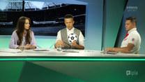 Strefa Euro 12:00. Oceny po meczu ze Szwecją. Odc. 14. Wideo