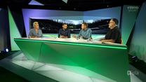 Strefa EURO 12:00 (odc. 11) - 21.06.2021. Wideo