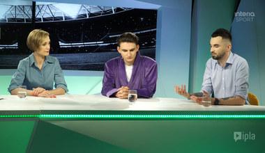 """""""Strefa EURO 12:00"""", odc. 12. Wideo"""