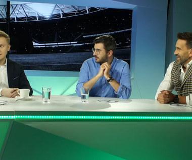 Strefa Euro 12:00 (odc. 24) - 04.07.2021. Wideo