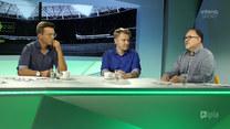 Strefa Euro 12:00 (odc. 27) - 07.07.2021. Wideo