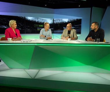 Strefa Euro 12:00 (odc. 29) - 09.07.2021. Wideo.