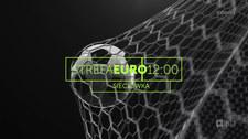 Strefa Euro 12:00 (odc. 4). Sieciówka. Wideo