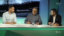 Strefa Euro 12:00 (Odc. 7) 17.06.2021. Wideo
