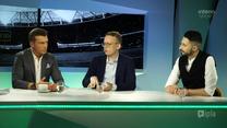 Strefa Euro 12:00. odc. 9. Wideo