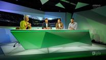 Strefa EURO 12:00 - Odcinek 1. Wideo