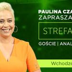 """""""Strefa Euro 12:00"""". Oglądaj piąty odcinek naszego programu!"""