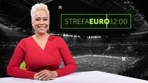 """""""Strefa Euro 12:00"""" - oglądaj wszystkie odcinki"""