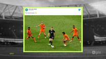 Strefa Euro 12:00. Sieciówka 18.06.2021 - przegląd piłkarskich mediów społecznościowych