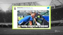 Strefa Euro 12:00 - Sieciówka (odc. 28.)