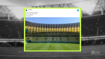 Strefa Euro 12:00 - Sieciówka. Przegląd Internetu (odc. 12). Wideo