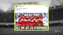 Strefa Euro 12:00 - Sieciówka. Przegląd Internetu (odc. 9) Wideo