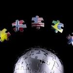 Strefa euro a globalny kryzys