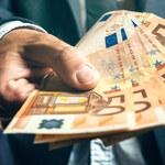 Strefa euro: Chorwacja i Bułgaria przystąpią do mechanizmu ERM II