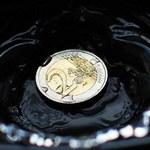 Strefa euro nie za wszelką cenę
