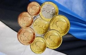 Strefa euro rośnie w siłę? /Internet