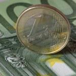 Strefa euro w kryzysie. Potężny spadek PKB w drugim kwartale