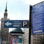 Strefa płatnego parkowania. Wyciąganie pieniędzy?
