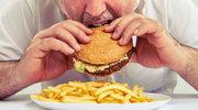 Stres a kalorie. Jak zajadamy nerwy?