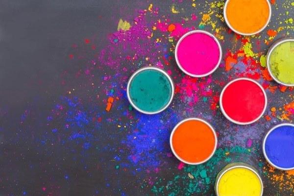 stres kolor /© Photogenica