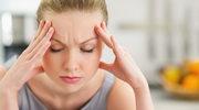 Stres piękności szkodzi