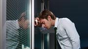 Stres pourazowy? Winne są geny