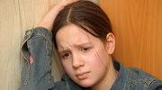 Stres u dzieci: Co robić