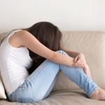 Stres w ciąży to problemy u dziecka