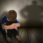 Stres w dzieciństwie może pozostawić trwały ślad w mózgu
