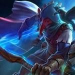 Strife: Nowa MOBA od twórców Heroes of Newerth