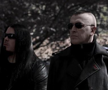 Strigoi: Nowy zespół gitarzysty Paradise Lost