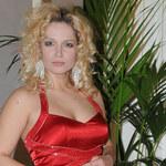 Striptizerzy na wieczorze panieńskim Liszowskiej