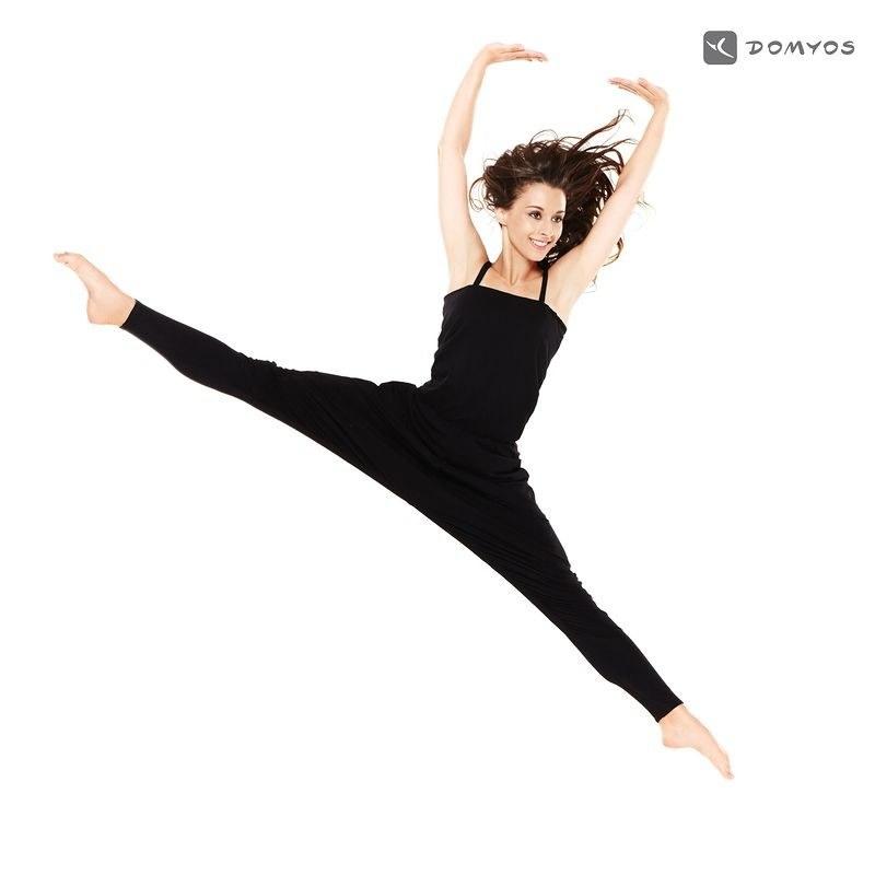 Strój do tańca Decathlon /materiały prasowe