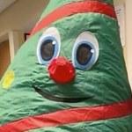 Strój świąteczny przyczyną zakażenia koronawirusem ponad 40 osób