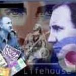 Strona Pete'a Townshenda nominowana do nagrody Yahoo