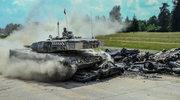 Strong Europe Tank Challenge. Polacy walczą