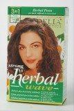 Strong Herbal Wave /materiały prasowe