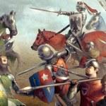 Stronghold Kingdoms: Postaw zamek w Polsce. Wkrótce ruszy rodzimy serwer
