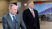 """Stronnik Putina: USA i """"finansowa oligarchia"""" za rewoltą na Ukrainie"""
