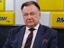 Struzik: Jestem kandydatem PSL na marszałka Mazowsza
